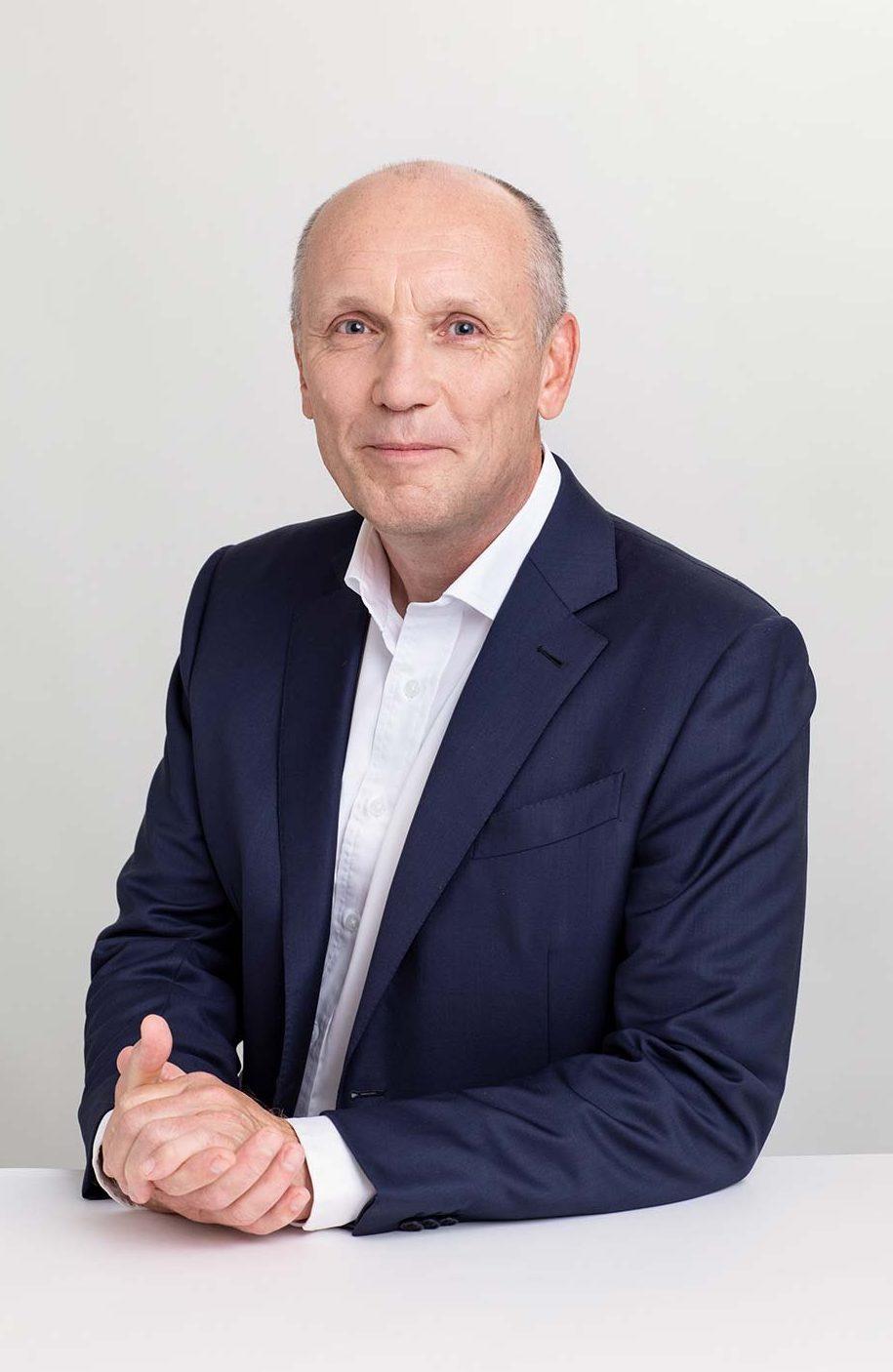 Christoffer Sundman