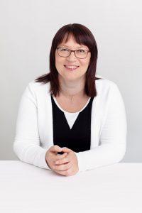 Kathy Wasström
