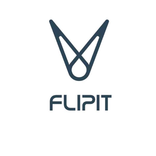 logo_flipit